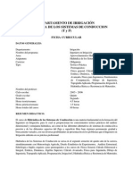 HidraulicaSistemasConduccion.pdf