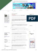 Contoh Soalan EDU 3105 Latihan 2