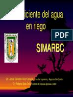 USO EFICIENTE DEL AGUA DE RIEGO.pdf