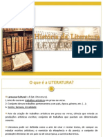 histriadaliteraturaperspectivauniversal-110909235136-phpapp02
