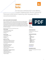 Adults-Courses-English Plus-EC Vancouver- English + Arts-7-07-14-09-50