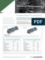 Alstom_GT Technical.pdf