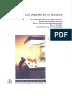 Visitantes_museos_1999