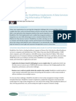 16002 7241 Forrester Healthnow Data Services Layer