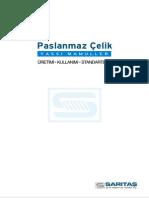 Paslanmaz Celik Saritas.pdf