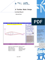 38_meter_wind_turbine_blade_design.pdf