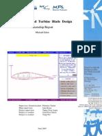 38_meter_wind_turbine_blade_design.pdf