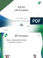 RF Essentials