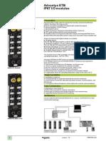 14503-EN.pdf