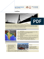 PECPL-Leading Geotechnical Investigation Company in India