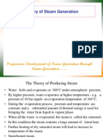 steam generation.pdf