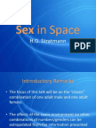 Sex in Space Final