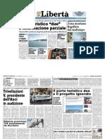 Libertà Sicilia del 09-11-14.pdf