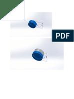 Diseño Aerogenerador