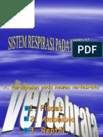 6. SISTEM PERNAPASAN HEWAN.pptx