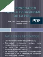 enfermedades papuloescamosas de la piel-120329153455-phpapp02