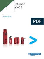 Catalogue_Preventa_XCS_EN.pdf