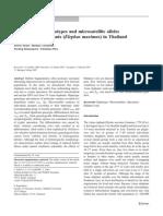Allel distribution Elephas.pdf