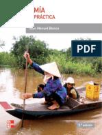 Economia Teoria y Practica (5a . Ed.) JUAN MANUEL BLANCO(1) (1)