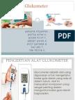 Glukometer.pptx