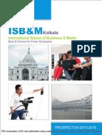 Isbm Brochure(NEW) (4)