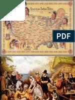 Presentacion Native Americans (Imágenes)