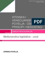 profil na mreži