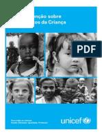 Convencao Direitos Crianca2004