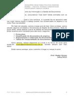 Aula 26 - No€¦ções de Arquivologia - Aula 02.pdf