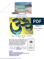 The Upanishads, Part 1 (SBE01) Index.pdf