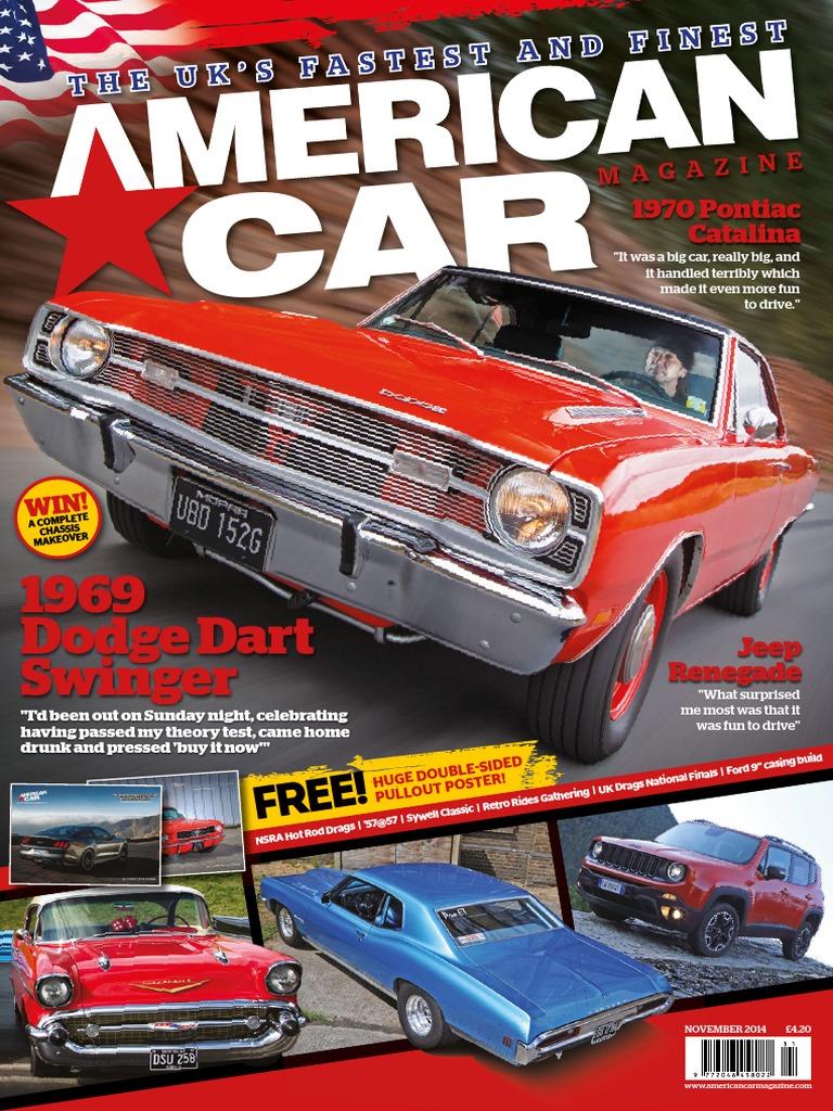 1969 cougar classic car restoration by doug jenkins garage - 1969 Cougar Classic Car Restoration By Doug Jenkins Garage 54
