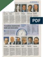 gelderlander barometer oktober.pdf