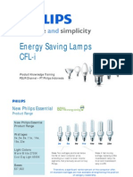 product philips.pdf