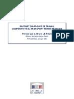 Rapport-de-Bruno-LE-ROUX-sur-la-competitivité-du-transport-aerien.pdf