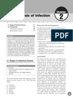 pathogenesis.pdf