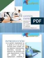 gestinempresarial-100829224230-phpapp02
