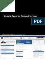 stepstoapplyforpassportservices-13052