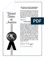 Patent Leung