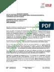 ESCRITO A GRUPOS PARLAMENTARIOS.pdf