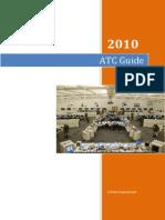 atc_guide