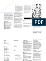Leshy.pdf