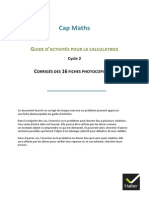 CapMaths_GuideCalculatrice2_Corriges