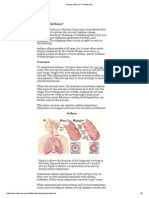 What is Asthma_ - Nhlbi, Nih