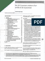 D_PIRE_DIDIER_TFJ_Actualités_du_droit_de_la_famille_2013[1].pdf