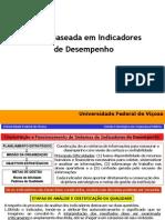 palestra_seguranca_publica.pdf