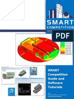 2-2014 SMART Competition Guide and Software TutorialsV3c