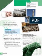 Tactics2_Unit9.pdf