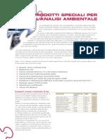 2 Productos Reactivos Analisis Ambiental