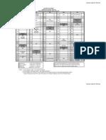 Jadual waktu Jun-Nov 2014.xls