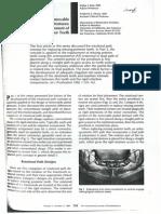 Rota_part_2.pdf